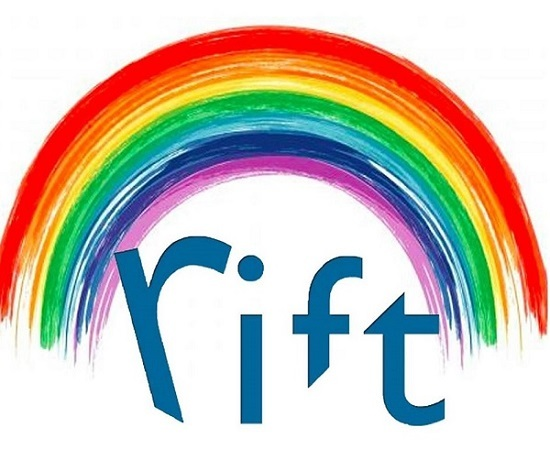 logo-rift-covid2.jpg#asset:4653