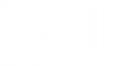 Logo 5 Vert Fond Blanc Png